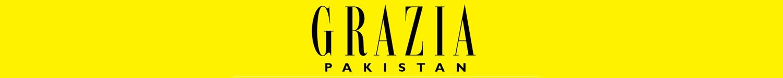 Grazia Pakistan